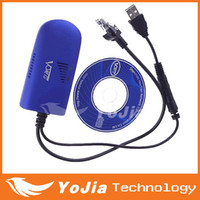 Wifi Bridge - 1pc VAP11G RJ45 Mini WIFI Bridge Wireless Bridge For Dreambox Openbox Xbox PS3 PC Camera TV Wifi Adapter