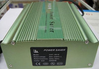 Wholesale Business type Power Saver with KW Useful Load Single Phase KW Energy Saver