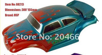 Wholesale RC Car Body Off road Truck Body Monster Truck Body Brand