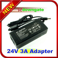 Wholesale V A Power Adapter Power Switching DC Power supply