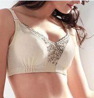 Cheap supply Women Seamless underwaist bra , Nylon bra size:70C-90C 70D-90D 70B-90B