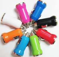 200PCS USB car charger power adapter Combine Accessories for...