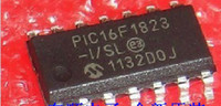 Wholesale PIC16F1823 I SL SOP MCU microcontroller IC new products and ROHS