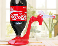 Cheap Plastic soda water Best ECO Friendly  saver soda