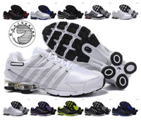 Wholesale Guciheaven men s NZ running shoes mens NZ TN R5 LTD TL1 running shoes men basketball shoes NZ NN