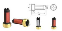 Wholesale Hot sale fuel injector filter micro filter