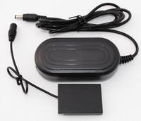 Wholesale Camera charger cp cp95 CP CP B for FujiFilm F30 F31fd X100 X S1 W1