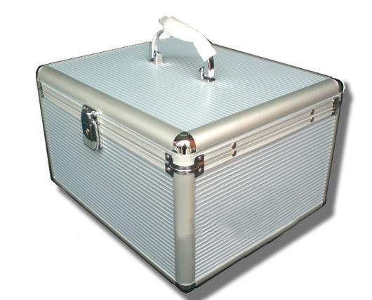 Pink Aluminum Dvd Storage Cases Bing Images  sc 1 st  Listitdallas & Dvd Storage Holder - Listitdallas