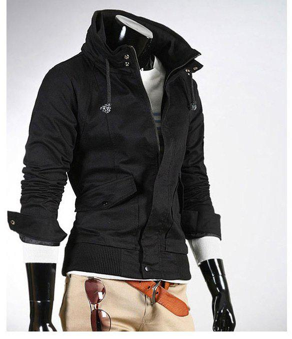 Outdoor clothing store. Women clothing stores