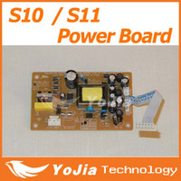 Wholesale Post Power board for openbox s10 skybox s10 HD PVR power supply satellite receiver