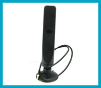 Wholesale 13dbi G antenna with TS9 connector