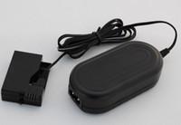 Wholesale for canon power supply ack e8 acke8 ps700 dre8 dr e8 for Canon Cameras