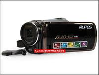 Digital Camcorders hd digital camera video camcorder - 16MP quot x Digital Zoom HD Video Camcorder DV Camera P Digital Video Camera Camcorder HDMI