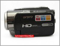 dvc digital camcorder - DHL Free MP Digital video camera Camcorder DV P Xoptical zoom MP dvc camcorder GT C005