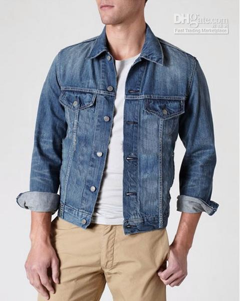 Mens Jackets With Lots of Pockets Pockets Jacket For Mens
