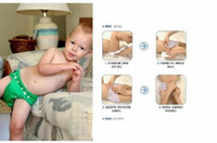 babyland diapers - 10 Diapers Inserts Babyland Diapers Baby Cloth Diapers Suppliers Baby Diapering all in one size