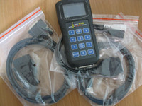 Wholesale Free by DHL or EMS diagnostic tool for VAG auto series super vag k can v4