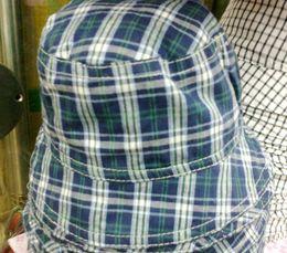 New Mixed design Baby Boys Girls Sunhat Hat cap sun hat CAP 30pcs lot #1796