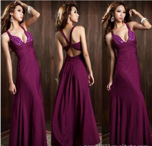 Wholesale evening dresses usa