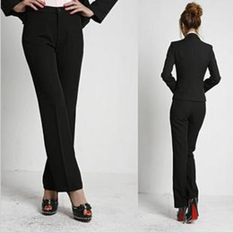 pants straight canister overalls and fashion women s clothing pants