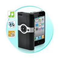Wholesale Mini Projector D03 A New Lumens USB Mini Projector Multimedia projector good quality