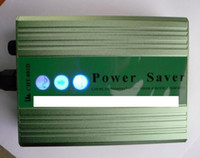 Wholesale Business type Power Saver with KW CE ROHS UL CQC listed