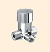Wholesale mixing valve for automatic sensor faucet