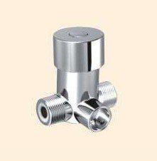 Wholesale mixing valve for automatic sensor faucet