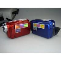 Wholesale Cheapest DV Digital Video Camera Camcorder DV139 New Good