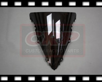Wholesale 980 R6 Windshield Windscreen for YAMAHA YZF R6 YZF R6 YZFR6