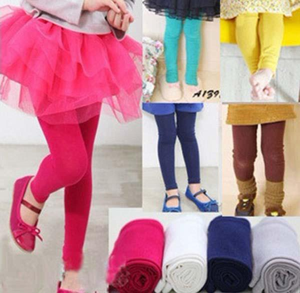 Girls' Socks, Tights & Underwear. Dressing your little girl is fun when you shop our cute and practical collection of girls accessories for baby wardrobe essentials such as socks, tights and underwear.