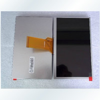 Wholesale INNOLUX quot TFT LCD AT070TN92