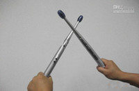 Wholesale Rhythm Sticks Electronic Drum Sticks KFK2005 Air drumstick Novelty Gift
