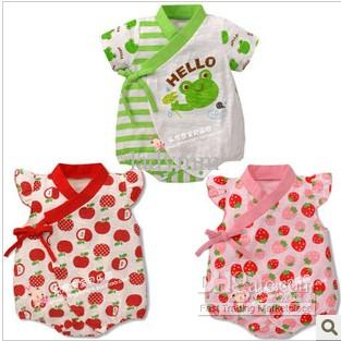 summer clothes for baby - Kids Clothes Zone