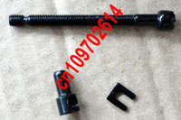 Garden Tool Parts   Simple Tension Screw for Guide Bar suitable for Chainsaws