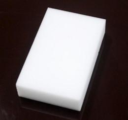 Wholesale 600pcs Lightweight Portable Practical Magic Sponge Eraser Car Clean Wash Tool