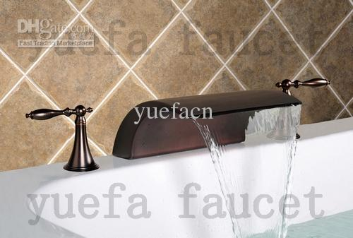 faucet to shower head adapter best buy