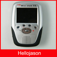 Wholesale wireless overwrite eabled G SD MMC fps manual motion detect record monitor