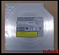 DVD Burner dvd burner - Matshita UJ862E mm Thin SATA DVD Burner