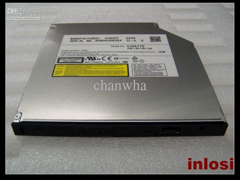 Matshita Dvd-ram Uj-851s Driver Download Windows Xp