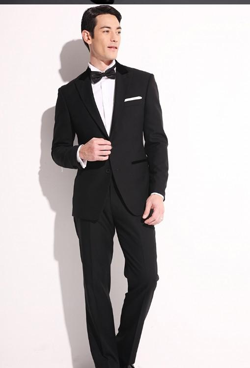Prom Guy Suits - Go Suits