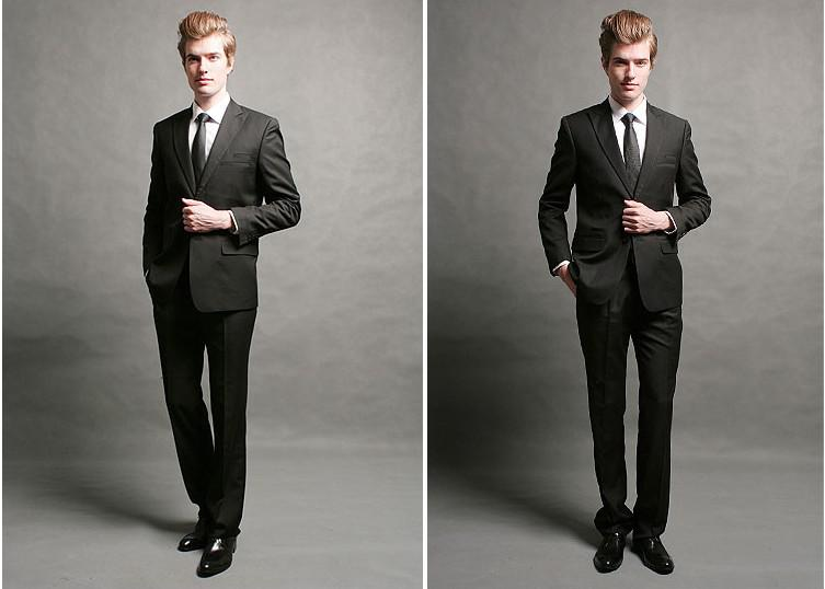 Classic Clothing For Men Mens Tuxedo Classic Men's