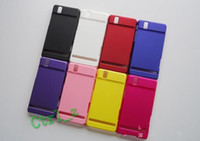 Wholesale New Plastic Hard Skin Protector For Droid RAZR XT928 Cover Guard Case