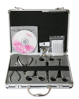 piercing kit body piercing kit - Exclusive Body Piercing Tool Kit Tattoo with piercing needles For Supply