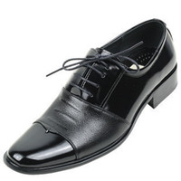 Wholesale 2012 italy men leather shoes men s casual shoes men s wedding shoes dress shoes size