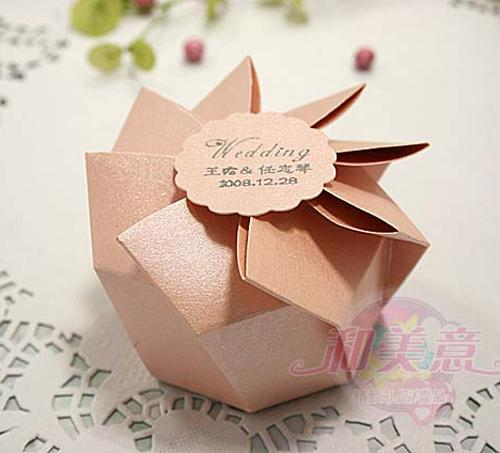 Image Result For Cheap Wedding Favors