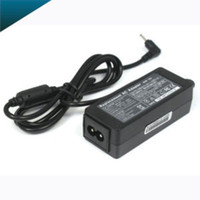 Wholesale 19v a AC Power Laptop Charger F Asus Eee PC HAB HA HA N