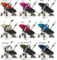 Wholesale Bugaboo honey Cameleon baby stroller
