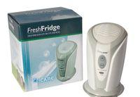 Wholesale Mini Electronic Refrigerator Deodorant Refreshener Deodorizer Refrigerator Purifier
