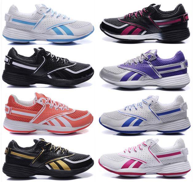 Nike Women 'Studio Wrap Pack' Training Shoe